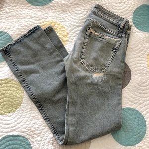 Vintage Diesel Jeans sz 28